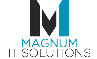 Magnum IT Solutions